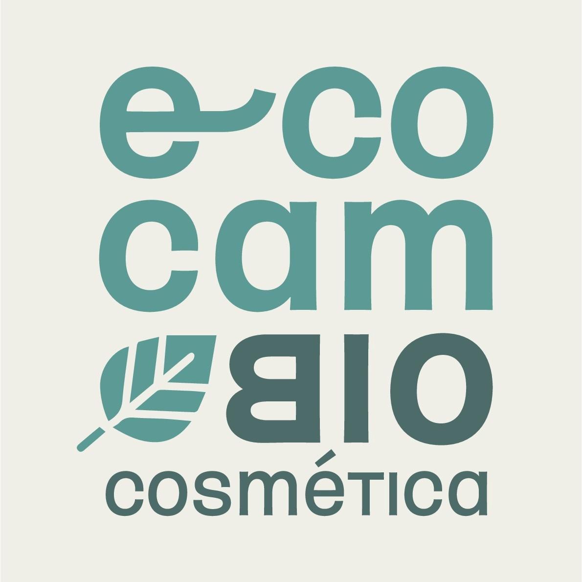 Ecocambio Cosmética