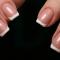 Dale color a tus uñas este verano
