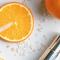 La Vitamina C: qué es y cómo aplicarla