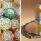 Los productos de Eco Cambio que han ganado premio en los Orgànics Clean Awards III