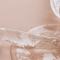 El ácido hialurónico: La estrella en tu rutina de belleza diaria