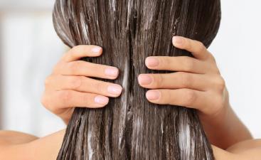 repara tu cabello después del verano